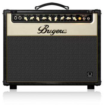 BUGERA V22 INFINIUM Combo Guitarra 22 W.