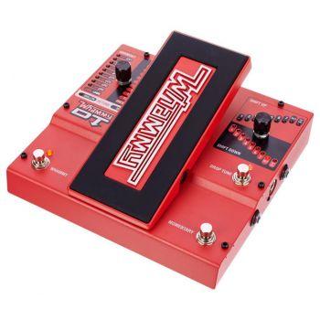 DigiTech Whammy DT Pedal de efectos para guitarra