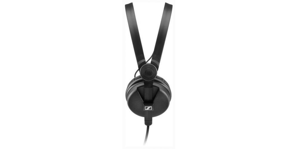 sennheiser hd25 auricular