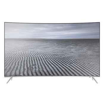 SAMSUNG UE43KS7500 S-UHD 43 LED Smart Tv