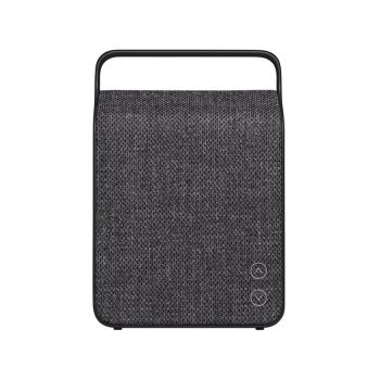Vifa Oslo Anthracite Grey Altavoz bluetooth