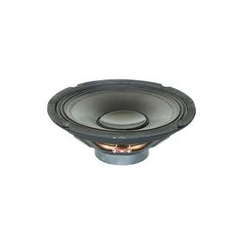 Vonyx SPSL6 Altavoz 250W 6,5