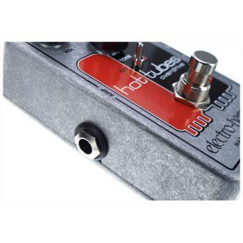Electro Harmonix Classic Hot Tubes