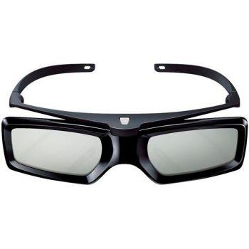 Sony TDG-BT500A gafas 3D