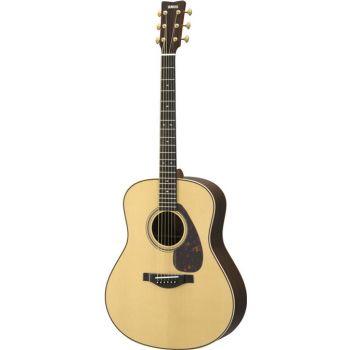 Yamaha LL26 Guitarra Acustica