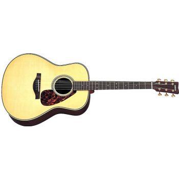 Yamaha LL26 ARE II Guitarra Acustica