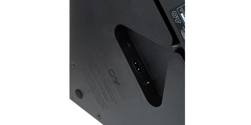 teenage engineering od 11 black 6