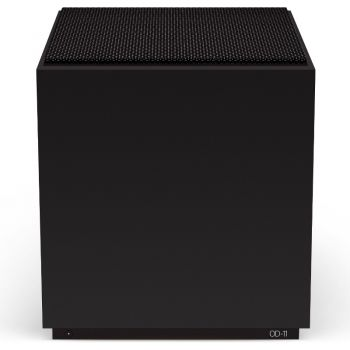 Teenage Engineering OD 11 Black