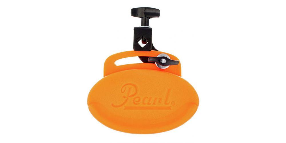pearl pbl 30 oferta