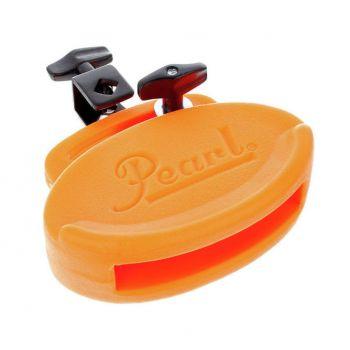 Pearl PBL-30 Jam Block
