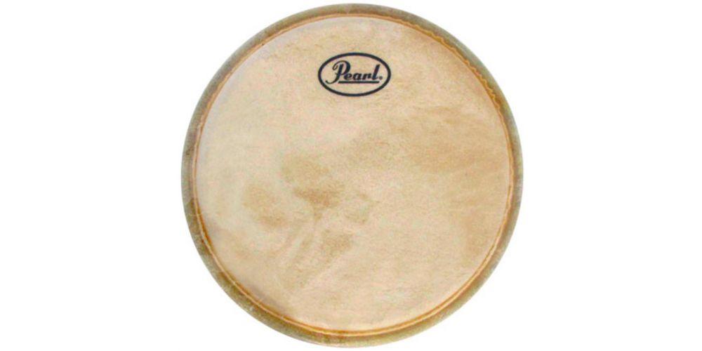 pearl ph850pw