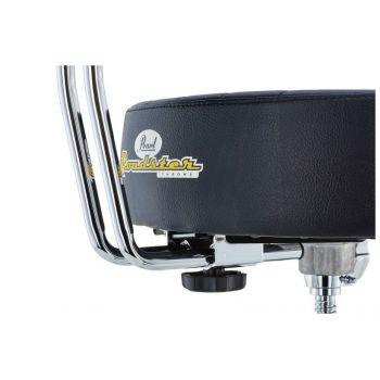 Pearl D-2500BR Banqueta de batería