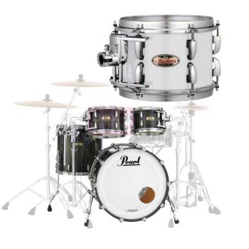 Pearl MRV924XEFP-C353 Bateria