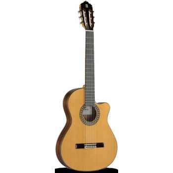 Alhambra 5P-CT-E2 Guitarra Clasica