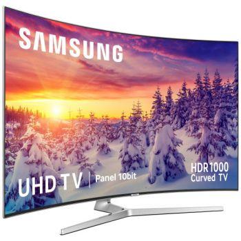 SAMSUNG UE55MU9005 CURVA Tv Led 55