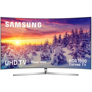SAMSUNG UE55MU9005 CURVA Tv Led 55