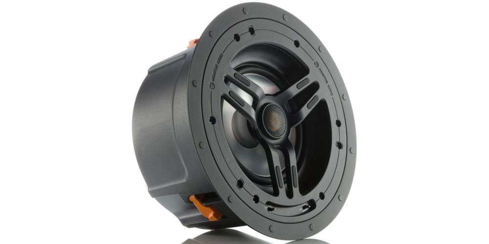 monitor audio CPCT260
