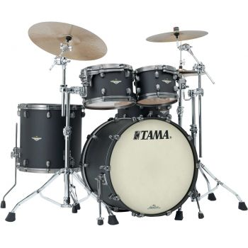 Tama MA42TZUS-FBK Set de bateria acustica