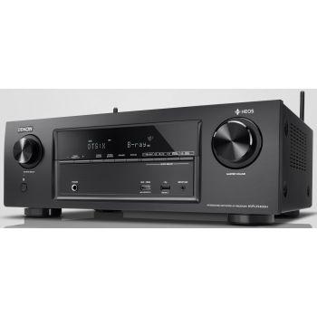 DENON AVR-X1400 Receptor Audio/ Video