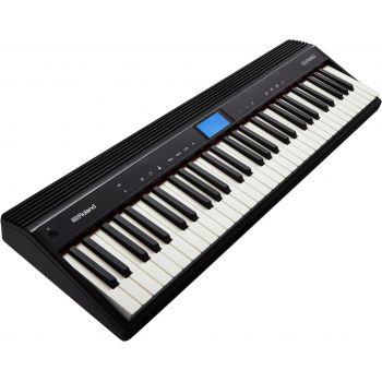 Roland Go Piano Digital Teclado 61 Teclas