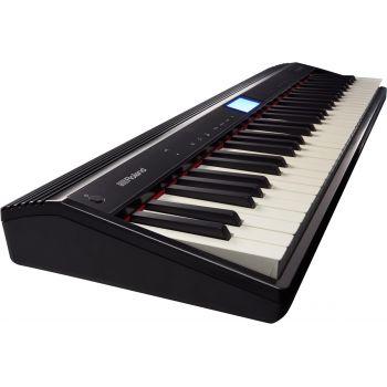 Roland Go Piano