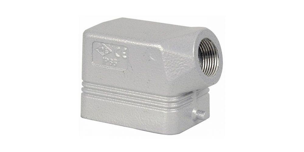 dap audio pasador cables 6p pg gris 90701