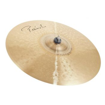 Paiste 19 SIG DARK ENERGY CRASH MK I