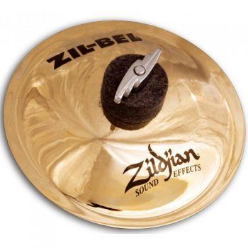 Zildjian Bell Zil Bel 06