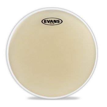 Evans 14 Strata 1000 Parche de Caja CT14S