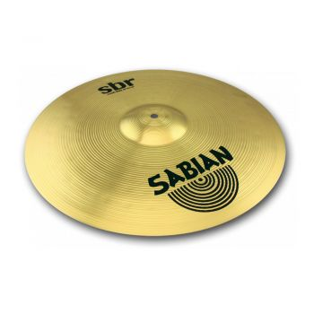 Sabian SBR1811 18 SBR Crash Ride
