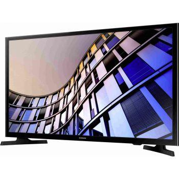 SAMSUNG UE32M4005 TV LED 32