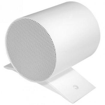 Contractor Audio DA 10-260/T-EN54 Proyector acústico