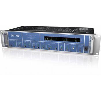 RME M-32DA Convertidor D/A de 32 canales
