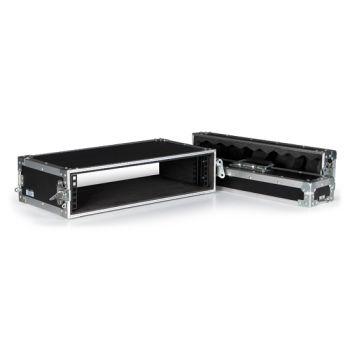 Fonestar FRE-202 Mueble rack