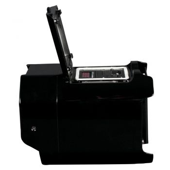 American Dj Element HexIPFoco Bateria Exterior 4 x 10w RGBWA + Uv