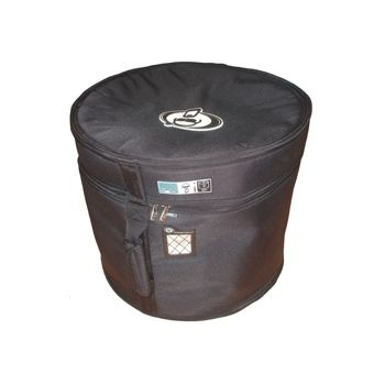 Protection Racket 2013 Funda para timbal base
