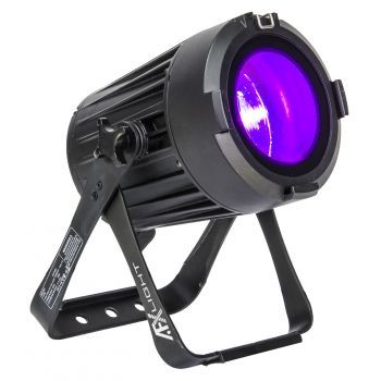 AFX Light ICOLOR 60Z PROYECTOR DE LED DE 60 W OSRAM RGBW
