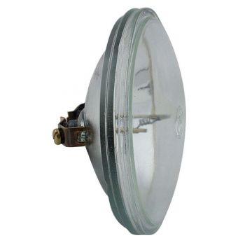 General Electric Par 36 G53 Screw DWE 80117