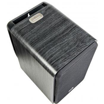 Polk audio Signature S15E Altavoces estantería HiFi pareja