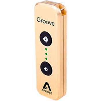 Apogee GROOVE LE-G