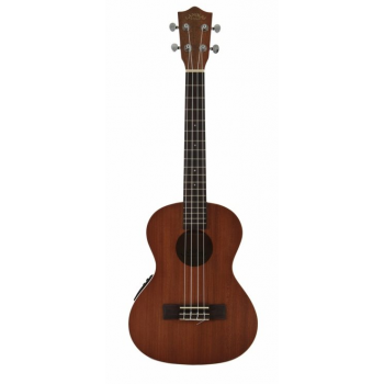 Lanikai LU-21TE Ukelele Tenor Electrificado Lu Series ( REACONDICIONADO )