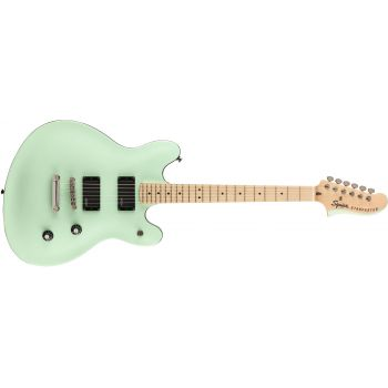 Fender Squier Contemporary Active Starcaster MN Surf Pearl