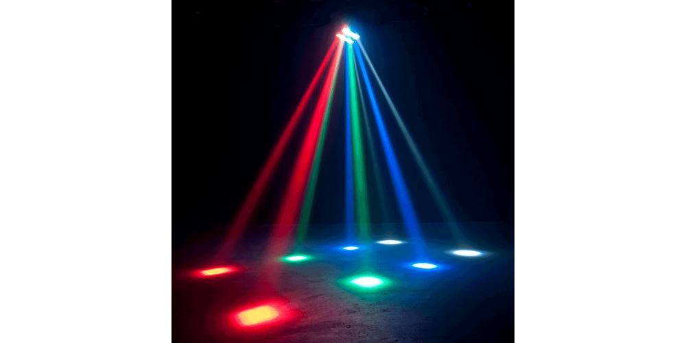 comprar Ibiza LED 8 MINI