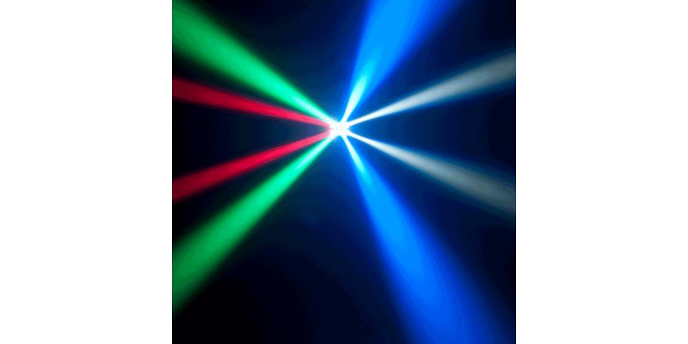 oferta Ibiza Light LED 8 MINI