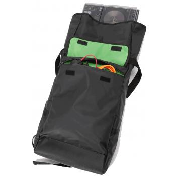 MAGMA Riot Control-Pack Lite Mochila para transporte