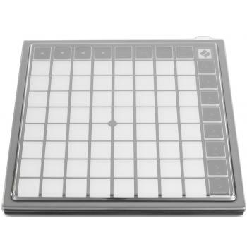 Decksaver Tapa Protectora Novation Launchpad X
