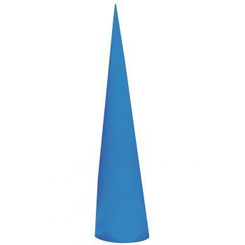 Eurolite Spare-Cone 2m para AC-300 Azul Cono de Repuesto
