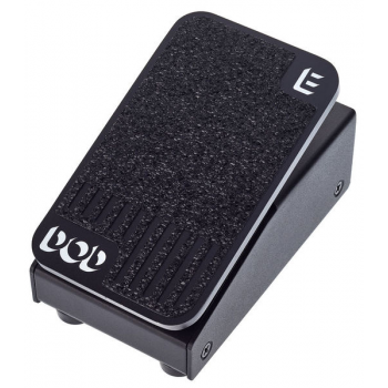 Digitech DOD Mini Expression Pedal de expresión