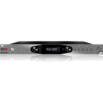 Antelope Audio OCX-HD Reloj Master