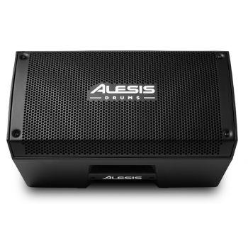 ALESIS Strike AMP 8 Monitor Amplificado